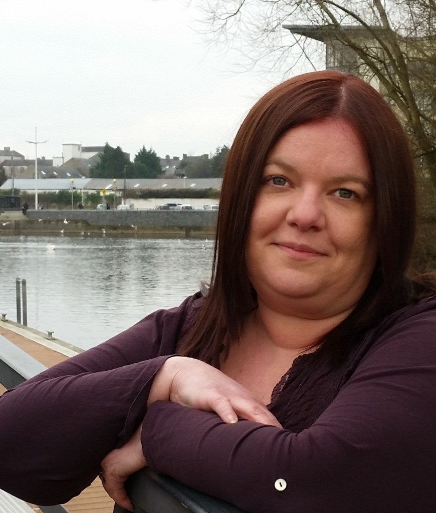 Kate McQuillan, Author at Pet Business Owners
