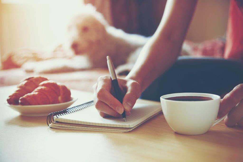 Female Pen and Dog sml