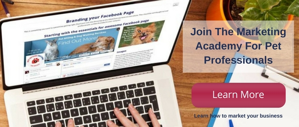join-the-pawsome-academy-marketing-academy-for-pet-professionals