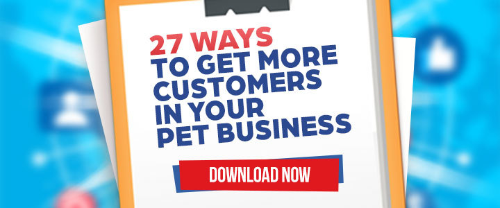 27_ways_to get more customers